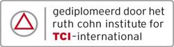 TCI-certificaat